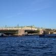 spb-dvorcovyj-most-01