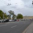 spb-dvorcovyj-proezd-04