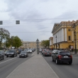 spb-dvorcovyj-proezd-05