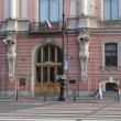 spb-dvorec-beloselskih-belozerskih-02