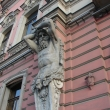 spb-dvorec-beloselskih-belozerskih-03