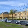 spb-dvorec-menshikova-01