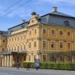 spb-dvorec-menshikova-03