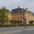 spb-dvorec-menshikova-05