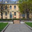 spb-dvorec-menshikova-10