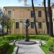spb-dvorec-menshikova-11