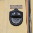 spb-dvorec-menshikova-12