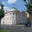 spb-dvorec-nikolaya-nikolaevicha-mladshego-01