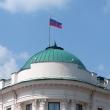 spb-dvorec-nikolaya-nikolaevicha-mladshego-03