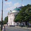 spb-dvorec-nikolaya-nikolaevicha-mladshego-04