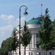 spb-dvorec-nikolaya-nikolaevicha-mladshego-05