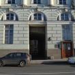 spb-ermitazhnyj-teatr-03