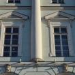 spb-ermitazhnyj-teatr-05