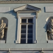 spb-ermitazhnyj-teatr-10