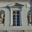 spb-ermitazhnyj-teatr-12