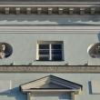 spb-ermitazhnyj-teatr-13