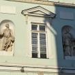 spb-ermitazhnyj-teatr-14