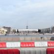 spb-finlyandskij-vokzal-2013-02