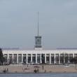 spb-finlyandskij-vokzal-2013-03