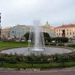 spb-fontan-na-kazanskoj-ploshhadi-03