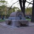 spb-fontan-poilka-01