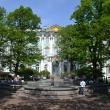 spb-sad-zimnego-dvorca-fontan-02