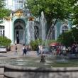 spb-sad-zimnego-dvorca-fontan-03