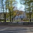 spb-sad-zimnego-dvorca-fontan-04