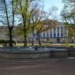 spb-sad-zimnego-dvorca-fontan-05