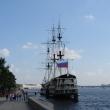 spb-fregat-blagodat-04