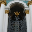 spb-zimnij-dvorec-02