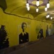 sankt-peterburg-graffiti-arka-rubinshtejna-2-01