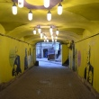 sankt-peterburg-graffiti-arka-rubinshtejna-2-02