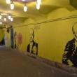 sankt-peterburg-graffiti-arka-rubinshtejna-2-03