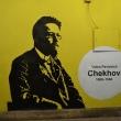 sankt-peterburg-graffiti-arka-rubinshtejna-2-07