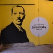 sankt-peterburg-graffiti-arka-rubinshtejna-2-11