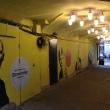 sankt-peterburg-graffiti-arka-rubinshtejna-2-12