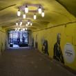 sankt-peterburg-graffiti-arka-rubinshtejna-2-13