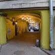 sankt-peterburg-graffiti-arka-rubinshtejna-2-15