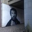 sankt-peterburg-graffiti-vladimir-vysockij-01