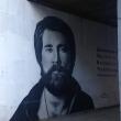sankt-peterburg-graffiti-vladimir-vysockij-02
