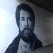 sankt-peterburg-graffiti-vladimir-vysockij-03