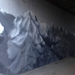 sankt-peterburg-graffiti-vladimir-vysockij-07