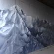sankt-peterburg-graffiti-vladimir-vysockij-08