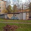 sankt-peterburg-graffiti-yurij-nikulin-01