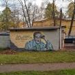 sankt-peterburg-graffiti-yurij-nikulin-02