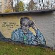 sankt-peterburg-graffiti-yurij-nikulin-03