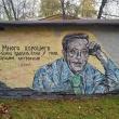 sankt-peterburg-graffiti-yurij-nikulin-04