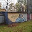 sankt-peterburg-graffiti-yurij-nikulin-05
