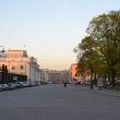 spb-inzhenernaya-04